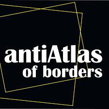 """Appel à contributions – antiAtlas Journal n°3 """"Fragiles frontières : Etat, frontière et violence"""" (jusqu'au 1er octobre 2016)"""