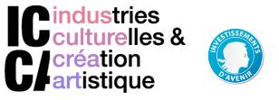 Nouveau carnet de recherche sur la  production et la circulations des biens culturels au Moyen-Orient et en  Afrique du Nord