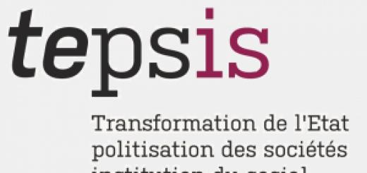 Logo-TEPSIS-Bordeaux-300x196