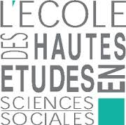L'EHESS recrute