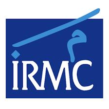 Bourse : aide à la mobilité – IRMC-TUNIS