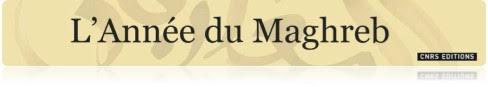 Appel à contributions : Patrimonialiser au Maghreb