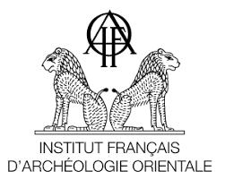 Bourse doctorales et postdoctorales attribuées par l'IFAO