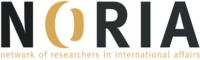 Bourses Noria de terrain en sciences sociales
