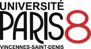 paris-8-logo