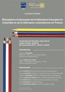 je-receptions-reciproques-de-la-litterature-francaise-en-colombie-1