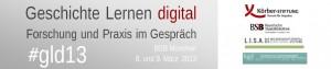 Geschichte_Lernen_Digital-cropped-logoBLOG