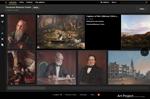 Cincinnati Museum Center im Google Art Project