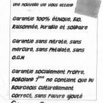 Boboland_affiche des canulards