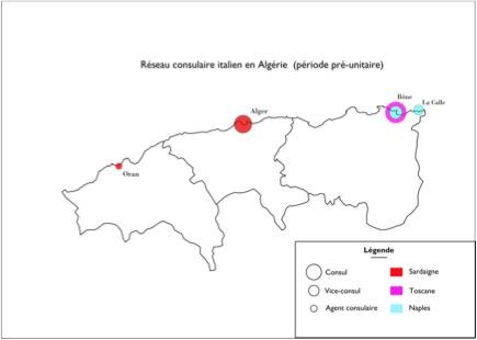 vermeren_réseau_consulaire_italien_algérie