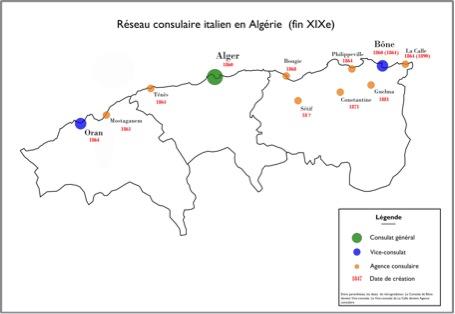 vermeren_réseau_consulaire_post-unitaire_algérie