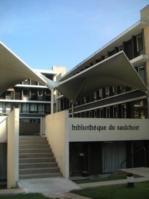 saulchoir_bibv2