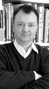 Dietmar Elger