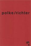 richter_polke_Titelblatt