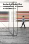 """Unendliche Streifen und monumentales Glas im """"Reclam""""-Format"""