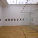 Von Casper David Friedrich bis Gerhard Richter - Führung durch die Galerie Neue Meister