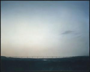 228_Ruhrtalbruecke, 1969
