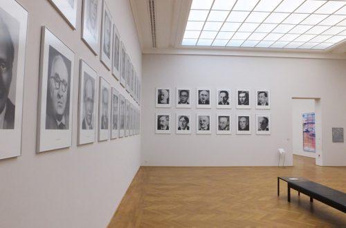 48-portraits