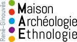 Logo de la MAE