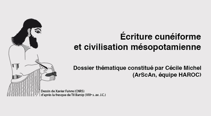 Dossier_thematique_cuneiforme