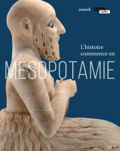 catalogue-mesopotamie-lens