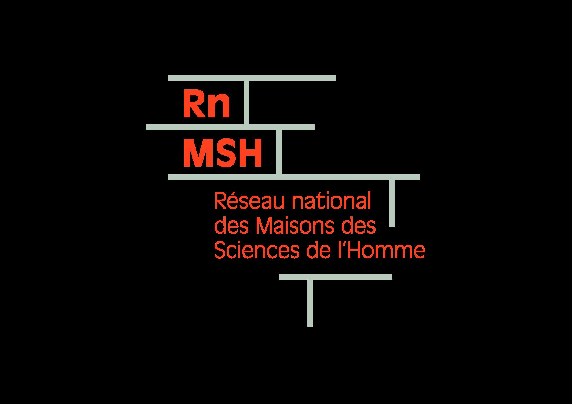 Réseau des MSH