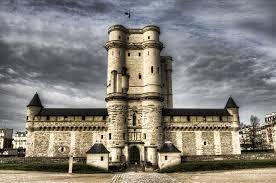 Espacios de prisión napoleónica (1812, 1912, 2012)