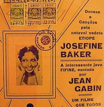 Los anuncios del ocio (1845-1940)