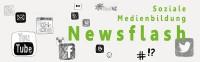 newsflash_small
