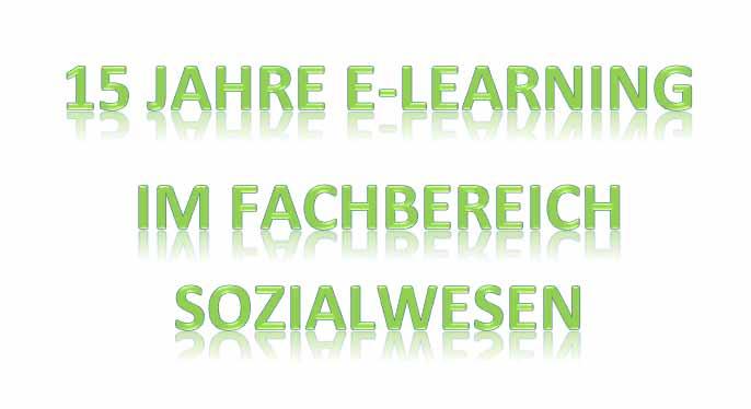 15_jahre_e_learning_neu