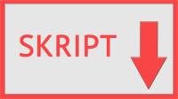 skript_icon_small