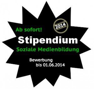 Button_Neu_2014_2