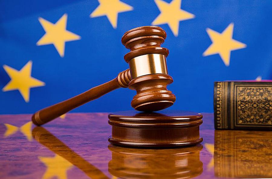 EU-Memorandum Lebenslanges Lernen