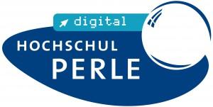 Hochschulperle Logo digital_rgb