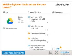 tricider_lernen_digital