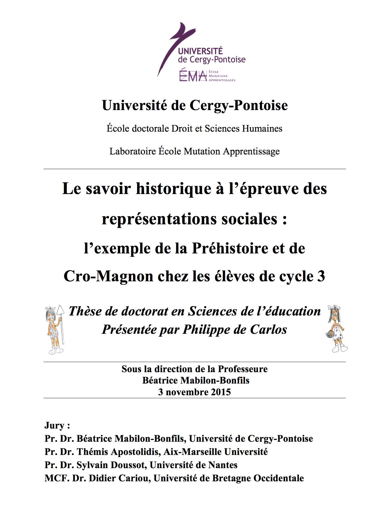 Page garde thèse - copie