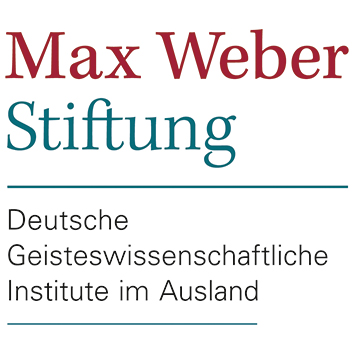 Max Weber Stiftung - Deutsche Geisteswissenschaftliche Institute im Ausland