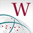 Bloggen: Weber 2.0