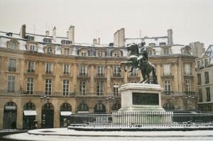 DFK Paris
