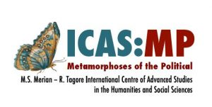 ICAS-MP logo