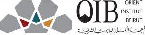 logo alone