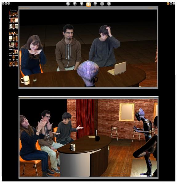 figure4_Audition Moviestorm