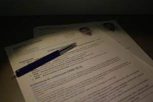 [B11, G7] Un visa pour l'emploi