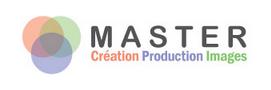 Logo MCPI