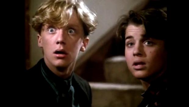 """"""" Vous dites que Pluton n'est plus une planète !?"""""""
