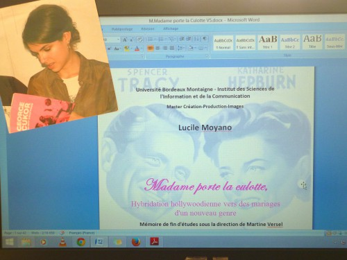 (cc)Lucile Moyano(21/02/2015)