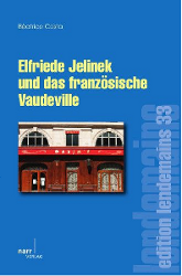 cover-Costa-Jelinek-vaudeville_klein
