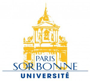 Logo_Paris4_CouleurRVB_2013