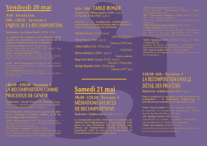 image_programme_recomposition_int