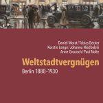 26 Ex Libris Weltstadtvergn++gen